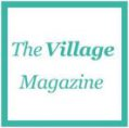 Chidham and Hambrook Community Website