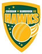 Chidham & Hambrook CC Logo